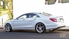 Benz S550, Mercedes Benz, Wheels, Bmw