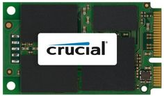Brand New, and Factory Sealed +++ Crucial Micron 256GB SATA 6Gb/s (SATA III) (Sequential Read Speed: 500MB/s; Sequential Write Speed: 260MB/s) [Crucial PN: CT256M4SSD3] by Crucial. $217.85. Crucial SSD CT256M4SSD3 256GB mSATA/SATA III 6Gb/s RetailCrucial SSD CT256M4SSD3 256GB mSATA/SATA III 6Gb/s RetailCapacity256GBSpindle SpeedSolid State MemoryInterface TypeSATADisk Size2.5 x 9mm (Fits all Laptops)Average Seek Time (Read/Write ms)0.1Electrical Interface SpeedSATA 600 ...