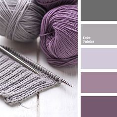 Cool Color Palettes | Page 5 of 32 | Color Palette Ideas