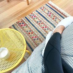 Cosy Sunday mornings  #sundays #home #coffee #interiors #decor - Architecture and Home Decor - Bedroom - Bathroom - Kitchen And Living Room Interior Design Decorating Ideas - #architecture #design #interiordesign #diy #homedesign #architect #architectural #homedecor #realestate #contemporaryart #inspiration #creative #decor #decoration
