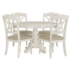 100+ White Round Table And 4 Chairs   Best Home Office Furniture Check More  At