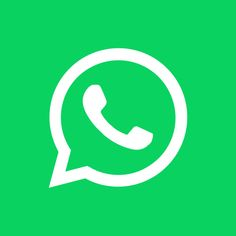 WhatsApp Group Invite Links Collection – 2019 – Well come To My Web Site come Here Brom Whatsapp Spy, Whatsapp Group Funny, Whatsapp Phone Number, Whatsapp Mobile Number, Ps Wallpaper, Cute Emoji Wallpaper, Watercolor Wallpaper Iphone, Girls Group Names, Girl Group