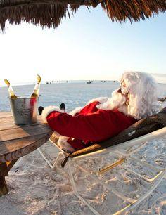 Time to relax somewhere warm!!  Sand 'N Sea Properties LLC, Galveston, TX #sandnseavacation #vacationrental #sandnsea
