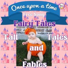 Browse over 270 educational resources created by The Fun Factory in the official Teachers Pay Teachers store. Elementary Education, Childhood Education, Science Education, The Fun Factory, Rhyming Activities, Preschool Age, Tall Tales, First Grade Classroom, Kindergarten Teachers