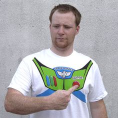 Hey, I found this really awesome Etsy listing at https://www.etsy.com/listing/106286871/buzz-lightyear-t-shirt-costume-toy-story