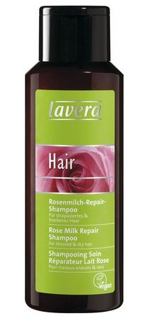 Lavera Rose Milk Repair Shampoo for dry hair – Makeup – Woman – Beauty Hair Shampoo, Organic Makeup, Organic Beauty, Natural Hair Care, Natural Makeup, Natural Beauty, Rose Milk, Natural Cosmetics, Hair