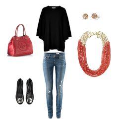 Shop the Campari necklace here: http://shop.stelladot.com/style/b2c_en_us/shop/necklaces/necklaces-all/n293r.html
