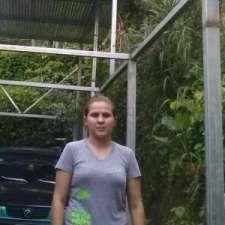 Kiva für Maureen Cristina powered by CANYON