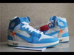 d669085761bd Off White Air Jordan 1 Triple White RealCitysole ru vs Fake www ...