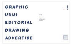 조경선 포트폴리오 - 브랜딩/편집 · UI/UX, 브랜딩/편집, UI/UX, 브랜딩/편집 Editorial Design, Resume, Ui Ux, Projects To Try, Advertising, Branding, Layout, Brand Management, Page Layout