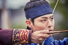 パク・ボゴム|美しすぎるELLE韓国版のグラビア写真&SNSの一問一答