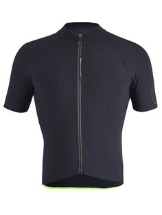 Jersey short sleeve L1 Pinstripe Jersey Shorts bd90c37fa