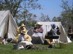 Costa Mesa 2011