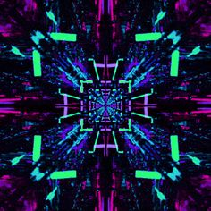 i make trippy things Optical Illusion Gif, Cool Optical Illusions, Art Optical, Illusion Art, Iphone Background Images, Wallpaper Backgrounds, Animation, Acid Trip Art, Trippy Gif