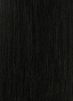 Professional quality Kanekalon. Great texture for braiding and dread ...