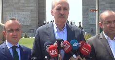 """Kurtulmuş: CHP, milletten özür dilemeli """"Kurtulmuş: CHP, milletten özür dilemeli""""  https://yoogbe.com/guncel-haberler/kurtulmus-chp-milletten-ozur-dilemeli/"""