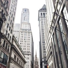 new york ❤ liked on Polyvore featuring backgrounds, pictures, photos, cities, pics, filler, scenery, text, saying and quotes