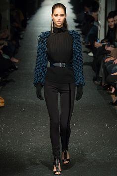 Alexis Mabille womenswear Fall Winter 2015-2016 at Paris Fashion Week http://modainpasserella.blogspot.it/2015/03/alexis-mabille-collezione-donna-fw-2015.html #AlexisMabille