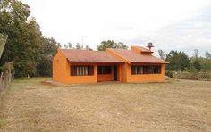 Vendo o permuto hermosa Casa Quinta en Santana do Livramento - Rivera - Departamento - Casa en alquiler