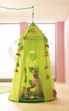 Die 24 besten Bilder von Mein HABA Kinderzimmer | Child room, Kids ...