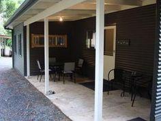 Blackwood Renting A House, Garage Doors, Windows, Outdoor Decor, Home Decor, Decoration Home, Room Decor, Home Interior Design, Carriage Doors