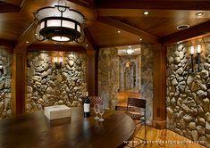 Charles River Wine Cellars | Custom Wine Cellars in Boston, MA | Boston Design Guide