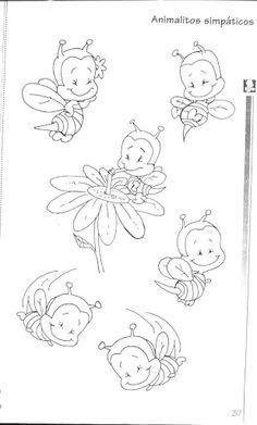 De todo un poco-soluciones para maestra jardinera.(hola chicos) - Gisela luna - Álbumes web de Picasa