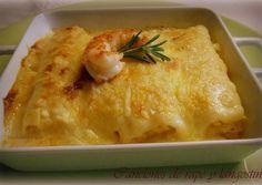 Pasta Recipes, Real Food Recipes, Salad Recipes, Cooking Recipes, Quinoa, Canned Biscuits, Soup Mixes, Barbacoa, Entrees