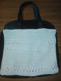 Moje další kabelka