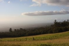 Have you ever seen this view from upcountry Maui? #hawaii  www.menehunemaps.com