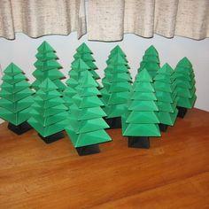 alberelli-origami