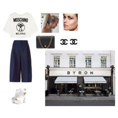 Fashion attitude