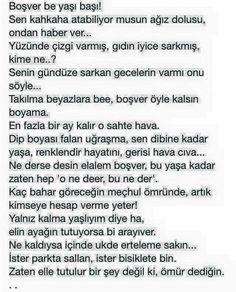Can Yücel'in  güzel bir  şiiri