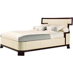Luxe Bed (Queen)