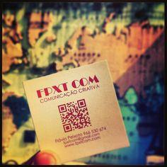 FPXT COM no Mjndo :-P, Portugal dos Pequeninos, Coimbra.