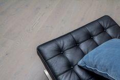 Parkettgulv Sofa, Couch, Furniture, Home Decor, Decoration Home, Room Decor, Settee, Sofas, Home Furniture
