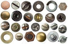 El Metal y su uso |  Documentales de Natgeo en español
