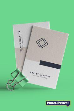 Free Business Card Design, Free Business Card Templates, Free Business Cards, Cleaning Business Cards, Print Print, Flyer Template, English Online, Marketing, Modern