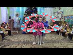 "Танец с веерами ""Цветение сакуры"" - YouTube Music Web, Cartoon Faces, Musical, Coloring Pages, Kindergarten, Drama, Thankful, Classroom, Make It Yourself"