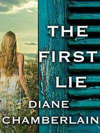All Books - Diane Chamberlain
