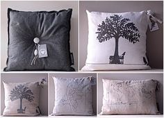 Nice scatter cushions Decor, Cushion Inspiration, Soft Furnishings, Throw Pillows, Cushions, Tv Room, Inspiration, Scatter Cushions, Furnishings