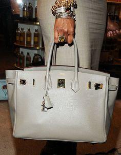 HERMES BIRKIN BAG Hermes Handbags, Satchel Handbags, Hermes Birkin Bag,  Purses And Handbags 0a87ff1812