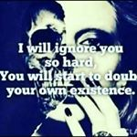 """114 Likes, 8 Comments - libra_quotes19 (@libra_quotes_for_real) on Instagram: """" watch out world"""""""