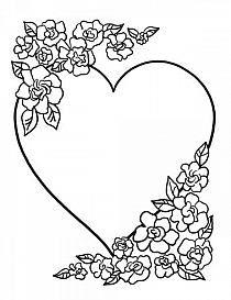 Stylowi.pl - Odkrywaj, kolekcjonuj, kupuj Valentine Crafts For Kids, Christmas Card Crafts, Mothers Day Crafts, Kindergarten Crafts, Preschool Crafts, Colouring Pages, Adult Coloring Pages, Finding Feathers, Front Page Design
