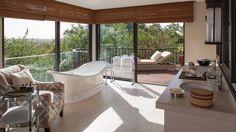 Tansania | Four Seasons Safari Lodges - GF Luxury
