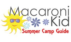 Looking for summer camp ideas for your kids in Johnson County, KS?  We have some great ideas featured in our Summer Camp Guide.