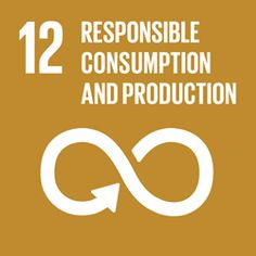 In September the United Nations launched the Sustainable Development Goals to end extreme poverty and tackle climate change by The World's Largest Lesson is for children and their teachers to learn and take action for these Global Goals Un Sustainable Development Goals, Sustainable Management, Stephen Hawking, Un Global Goals, United Nations Environment Programme, Environmental Degradation, Circular Economy, Illinois, Climate Change
