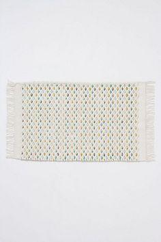 bath mat $24.95  http://www.anthropologie.com/anthro/product/shopsale-beauty/25055823.jsp#