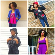 What Wives Wear LinkUp:Week 34   Happy New Years! Favorite looks of 2014. http://godlifehappywife.blogspot.com/2014/12/what-wives-wear-linkupweek-34.html