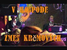 Zmes českých hospodských piesní - YouTube Orchestra, Musicals, Broadway Shows, Wrestling, Songs, Youtube, Musik, Lucha Libre, Song Books
